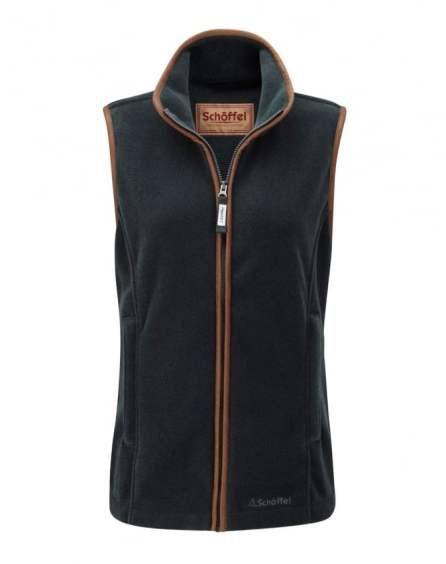 schöffel-lyndon-ii-fleece-gilet-kingfisher-p518-2865_medium